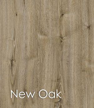 New Oak