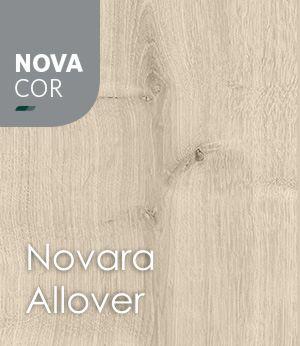 Novara Allover