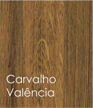Carvalho Valência